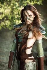 lo-mejor-del-cosplay-2013-01