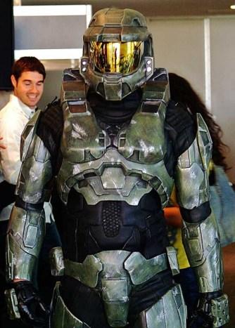 lo-mejor-del-cosplay-2013-05