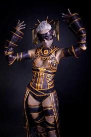 lo-mejor-del-cosplay-2013-14