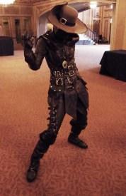 lo-mejor-del-cosplay-2013-15