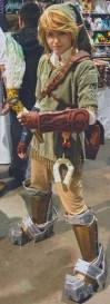 lo-mejor-del-cosplay-2013-16