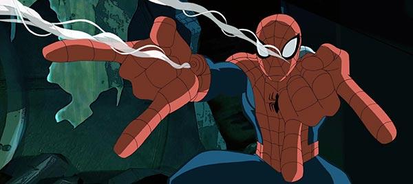 nueva-temporada-ultimate-spiderman-2013-01
