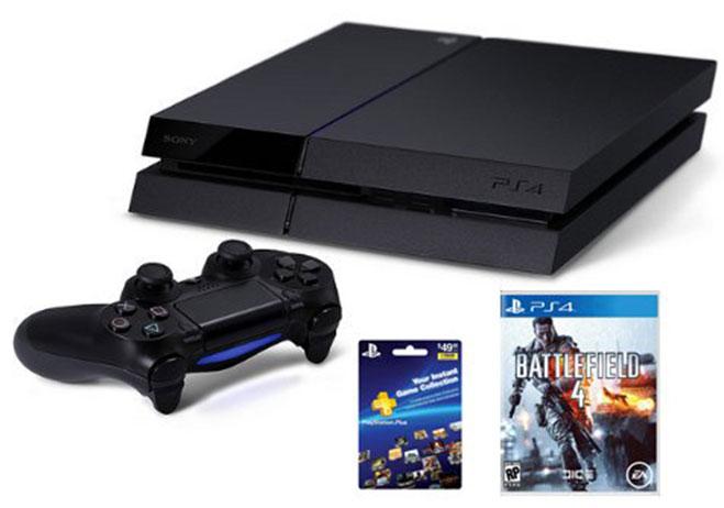 PS4-launch-bundle-impelables-amazon