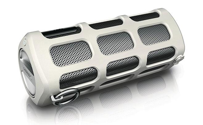 shockbox-impelables-amazon