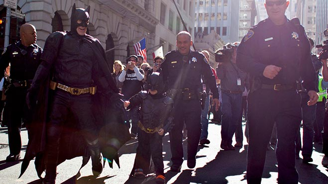 Miles-batkid-make-a-wish-01