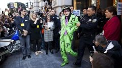 Miles-batkid-make-a-wish-11