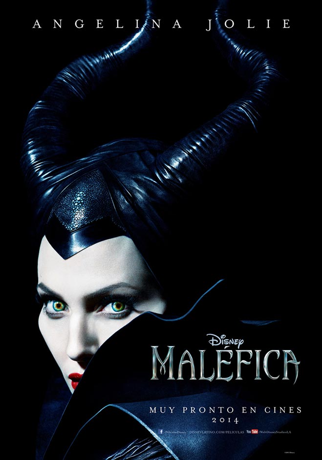 malefica-poster-2014
