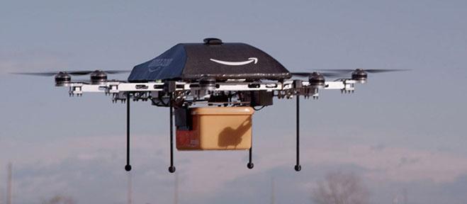 amazon-prime-air-drones