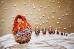 fotografia-bebe-creativa-queenie-liao-20