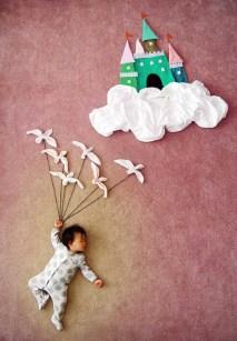 fotografia-bebe-creativa-queenie-liao-4