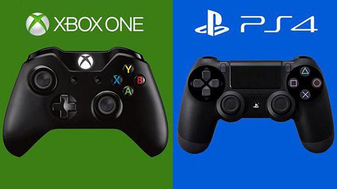 ps4-vs-xbox-one-2013