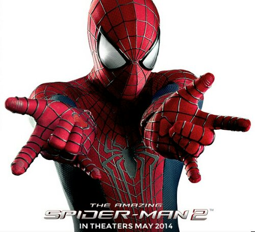 wpid-the-amazing-spiderman2-trailer.jpg