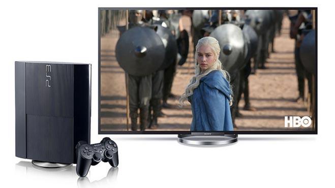 HBO-Go-para-PS3