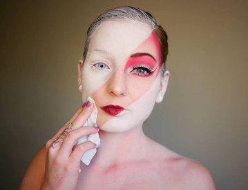 Elsa-Rhae-maquillaje