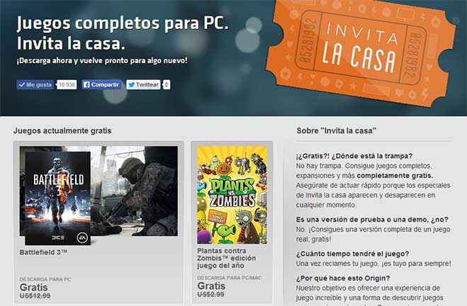 origin-invita-la-casa-battlefield3