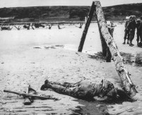 D-Day_WWII-1