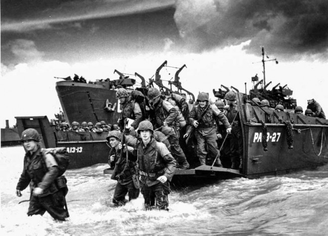 D-Day_WWII-10