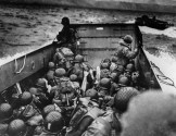 D-Day_WWII-16