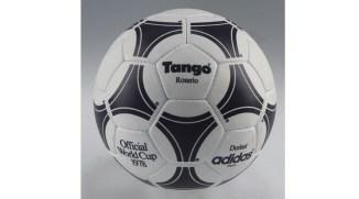 Tango - Agentina 1978