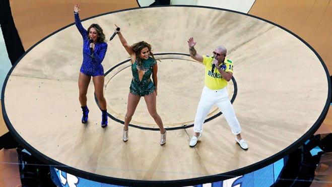 ceremonia-brasil-2014-01