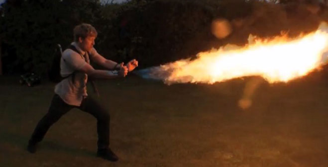 colin-furze-pyro-real