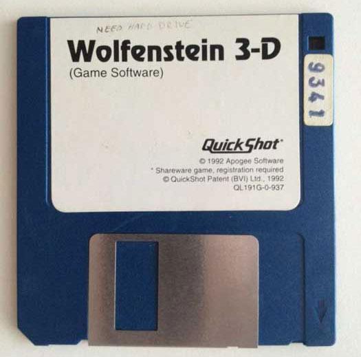 wolfenstein-ayer-y-hoy-07
