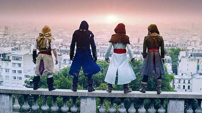 Assassins-Creed-Unity-invade-paris