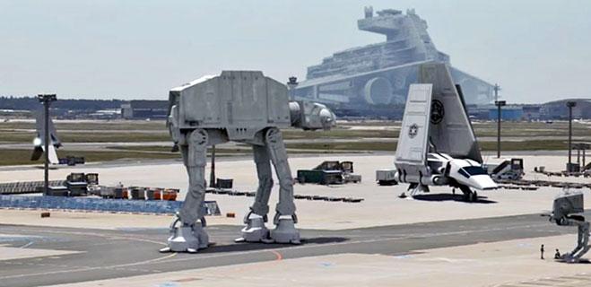 aeropuerto-star-wars-Frank-Wunderlich