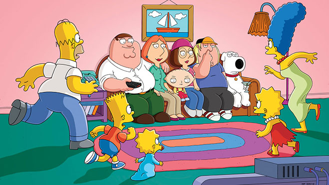 los-simpsons-family-guy-crossover-2014