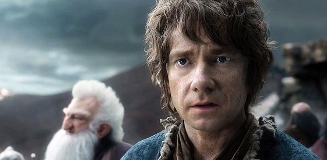 the-hobbit-la-batalla-de-los-5-ejercitos-trailer