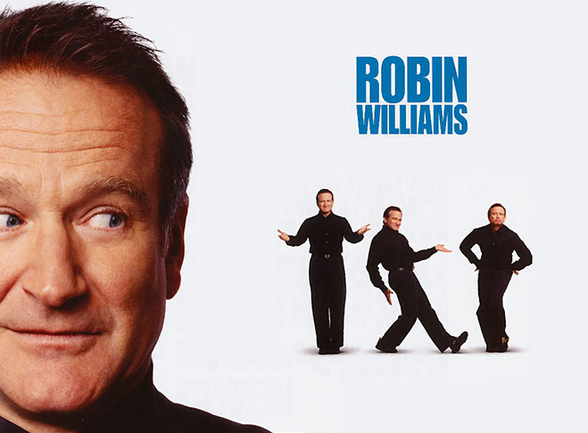 Robin-Williams-se-despide-1