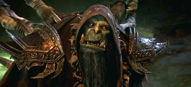 World-of-Warcraft-Warlords-of-Draenor-trailer-cinematic