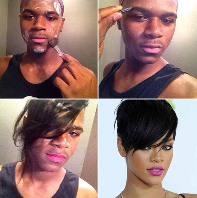 meme-maquillaje-6