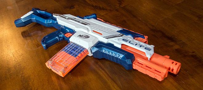 N-Strike-Elite-Nerf-Cam-ECS-12-01