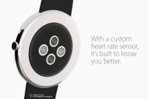 apple-watch-redondo-alcion-08