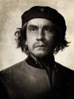 Alberton Korda / Che Guevara (1960)