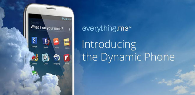 Everythingme-Launcher-para-Android