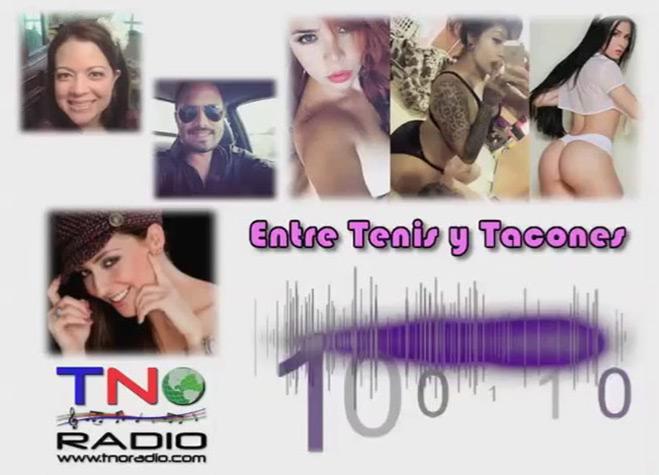 TNO-Radio-entre-tenis-y-tacones