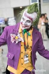 disfraces-epicos-comic-con-NY-2014-02