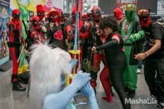 disfraces-epicos-comic-con-NY-2014-25