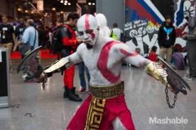 disfraces-epicos-comic-con-NY-2014-29