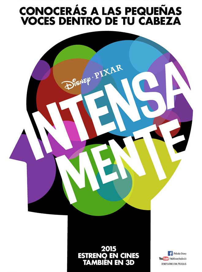 disney-pixar-intensamente-poster