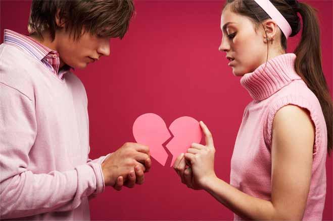 encrucijada-parejas-06