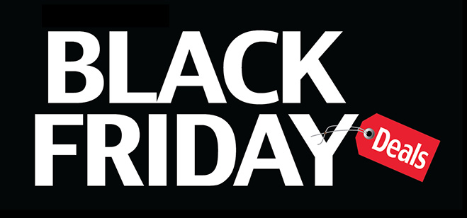 black-friday-deals-2014