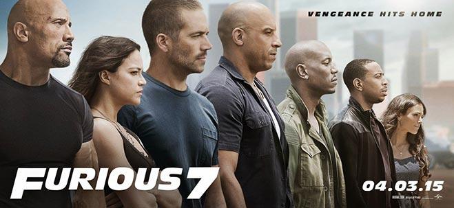 furious7-trailer