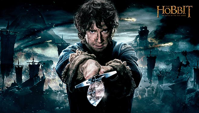the_hobbit_the_battle_of_the_five_armies-2014