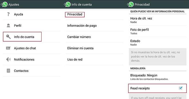 whatsapp-desactivardoble-check-azul