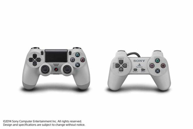 PS4-edicion-aniversario-20-2014-03