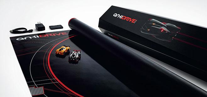 anki-drive-starter-kit