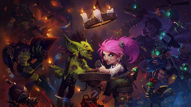 hearthstones-goblins-vs-gnomes